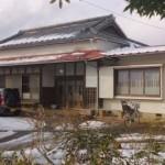 【報告】(2015/2/28)田舎っぽい休日を過ごそう